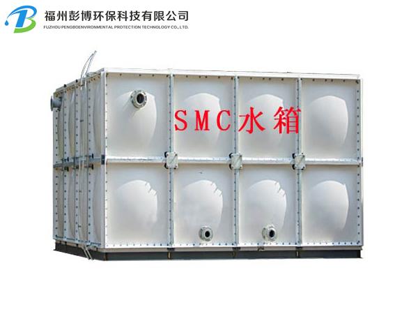 SMC玻璃�水箱