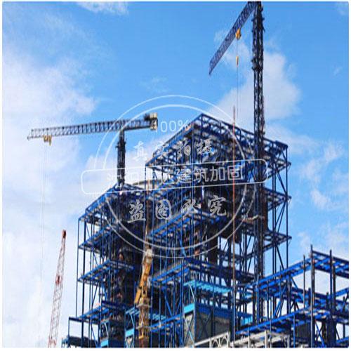沈阳建筑加固与改造应注意事项有哪些?
