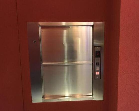 传菜电梯在日常应用中的好处及注意事项有哪些?