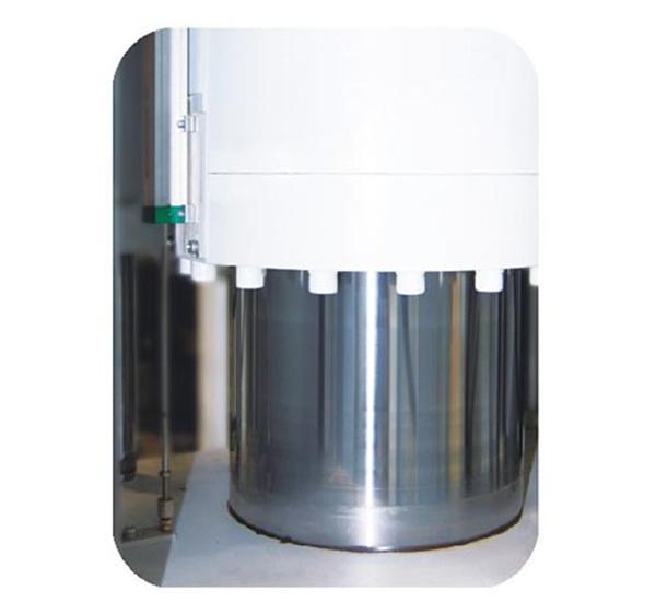 標準機配件-注塑機主模缸