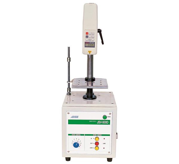 電子零配件檢測儀JSV-500D