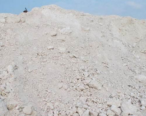 泥浆膨润土