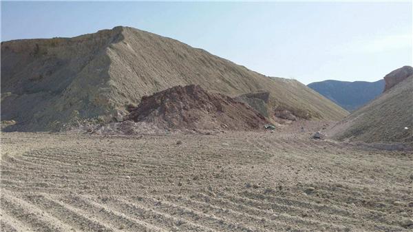 钙基膨润土案例