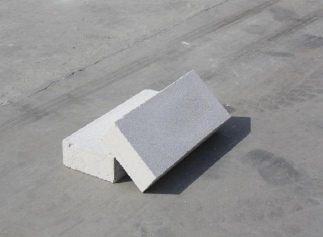 常见的四川免蒸加气砖规格或加气砖尺寸是多少