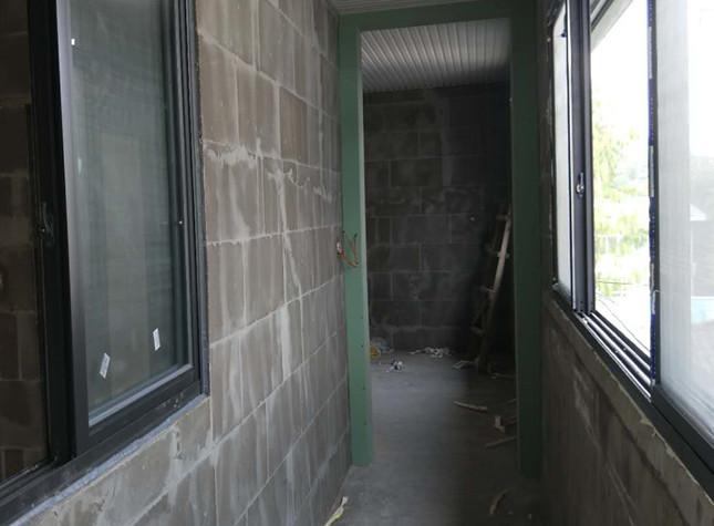 四川轻质隔墙砖