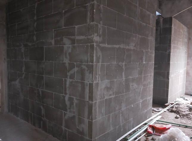 乐山轻质隔墙板生产厂家轻质隔墙板的十大性能介绍