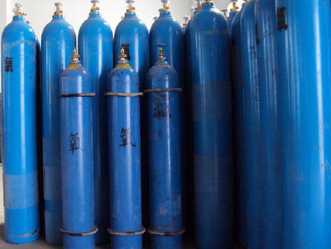 气体都有些什么分类?什么是特种气体及工业气体?