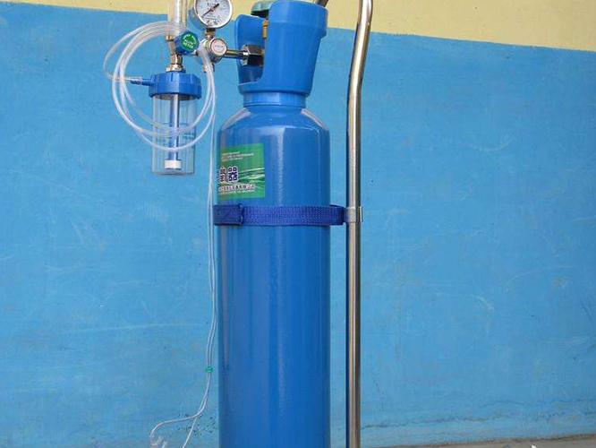 福清医用氧气