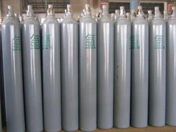 福建混合气体