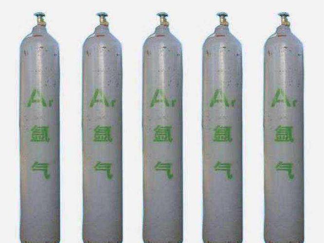 常见的混合气体及用途介绍