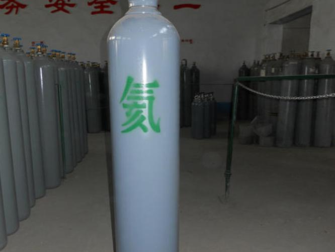 浅谈液氦主要用途有哪些