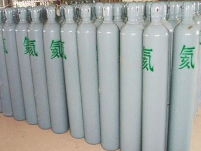 厂家介绍氦气制作的方法有哪些?