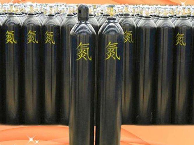 福清工业气体