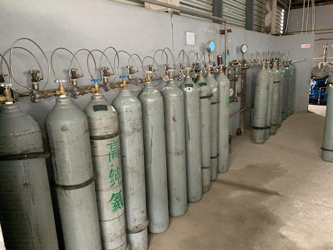 40升氦气