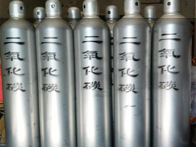 黄石制氧厂浅谈莆田气体的标准状态及换算