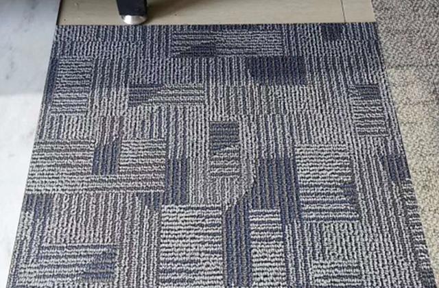 莆田pvc锁扣地板