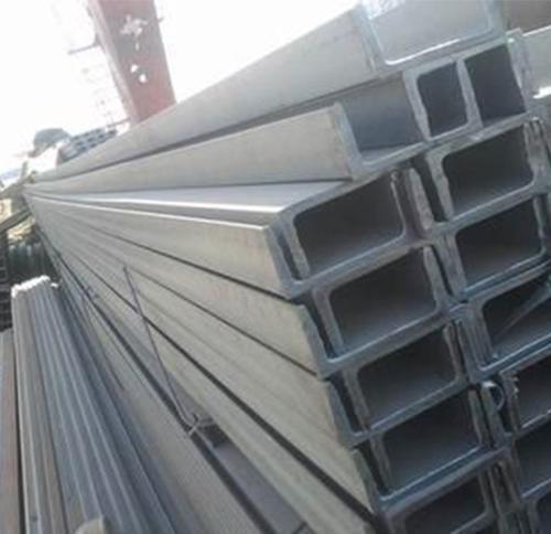 分析熱鍍鋅方矩管的具有的分類及規格
