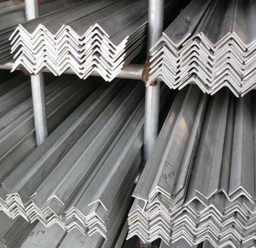 熱軋不銹鋼角鋼