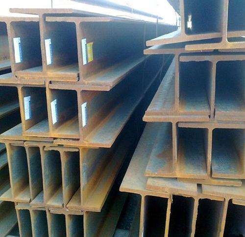 鋼結構h型鋼