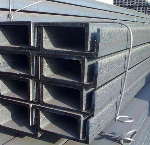 福州轻型槽钢
