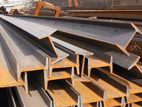 莆田工字鋼加工時淬火工序的選擇完全取決于不銹鋼型材加熱的溫度!