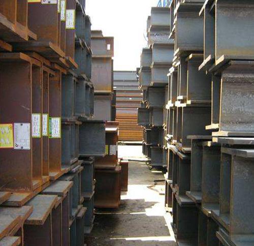 評定14#莆田鍍鋅槽鋼的堅實性的錯誤方法是什么?