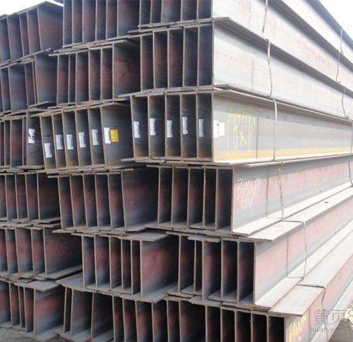 福建H型鋼的應用廣泛性體現在哪?