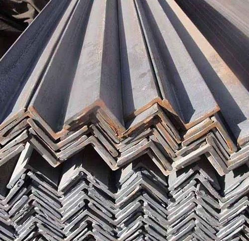 莆田鍍鋅角鋼表面粗糙有哪些原因?