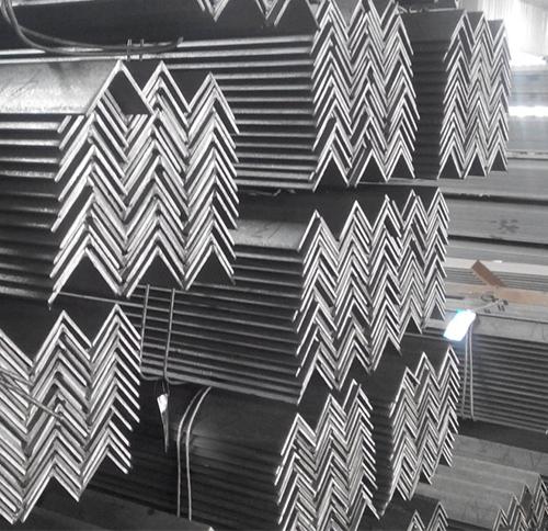 莆田鍍鋅角鋼