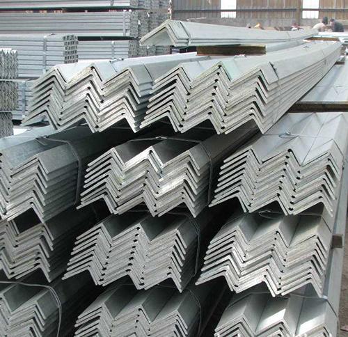 焊接鍍鋅角鋼過程中需留意操控焊接的速度