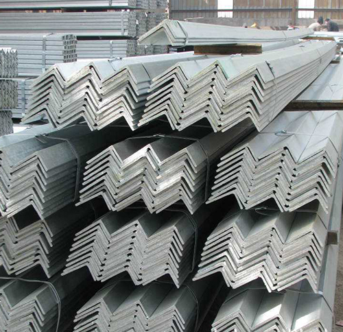 鍍鋅槽鋼在生產過程中遇到的問題有哪些