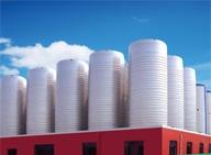 山东不锈钢容器生产厂家供应浮选脱墨设备胶料设备