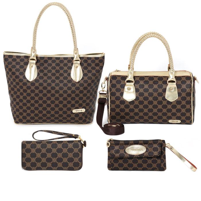 奢侈品箱包真假識別?怎么分辨奢侈品箱包真假?