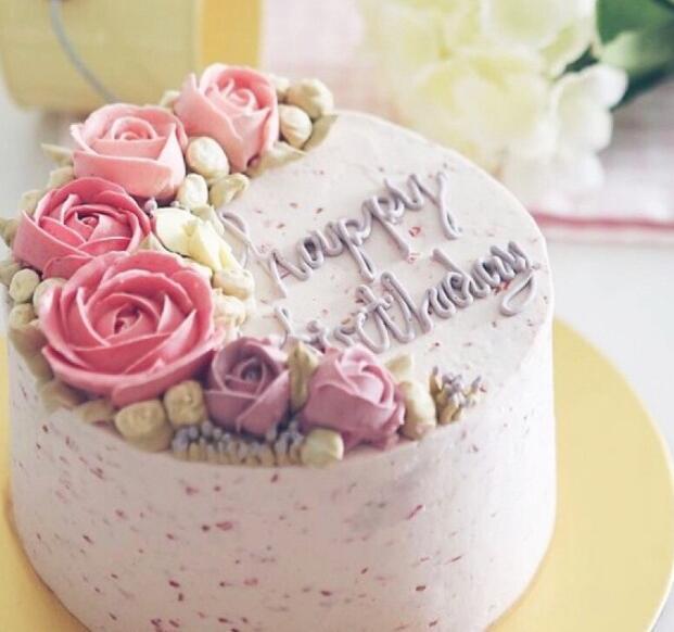 濮阳蛋糕培训