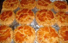 面包式烧6