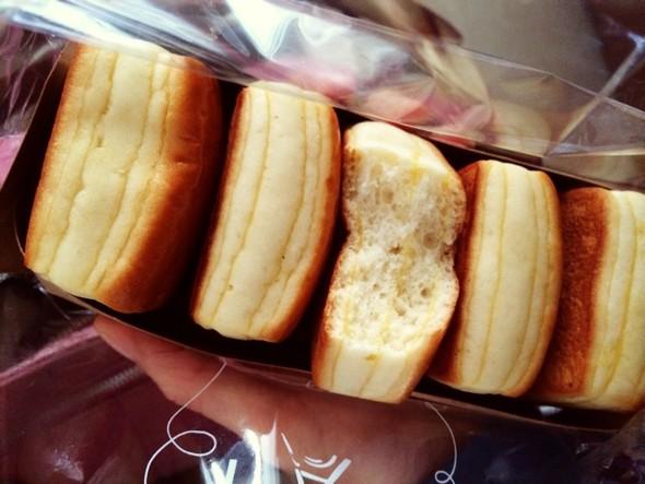 面包式烧3