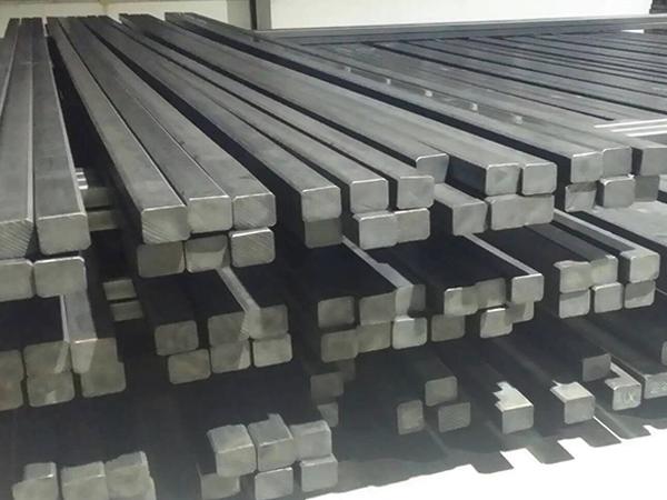 80x100免銑方鋼