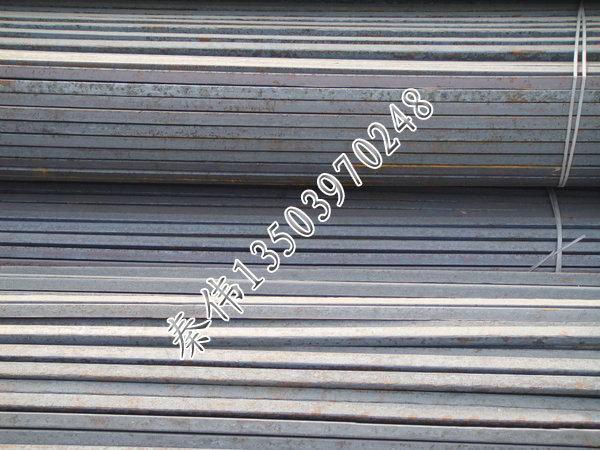 22X22X6米Q345材质方钢
