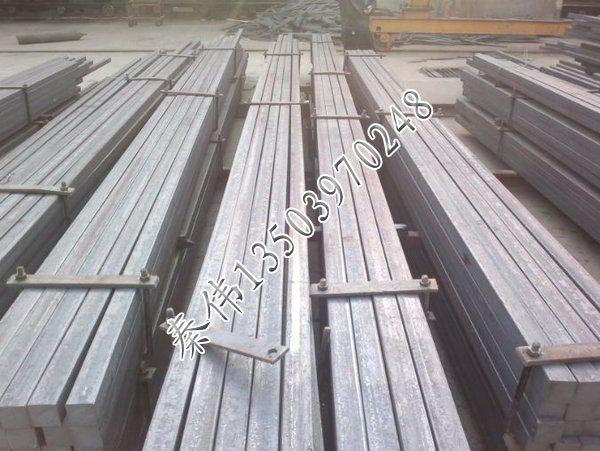 70X70X6米45#材質方鋼