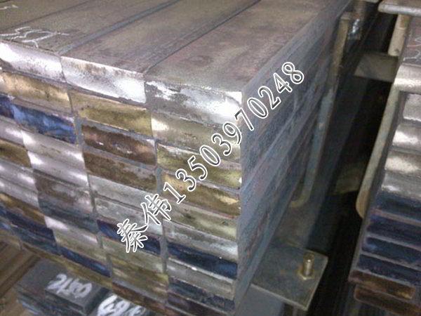 30X60X6米Q235材质扁钢