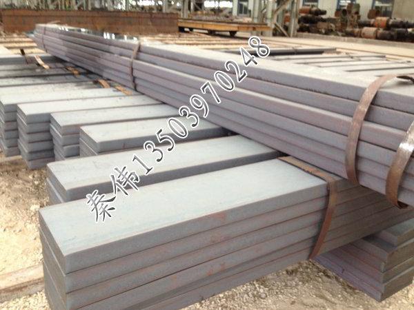 30X100X6米45#材质扁钢