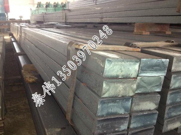 40X60X6米45#材質扁鋼