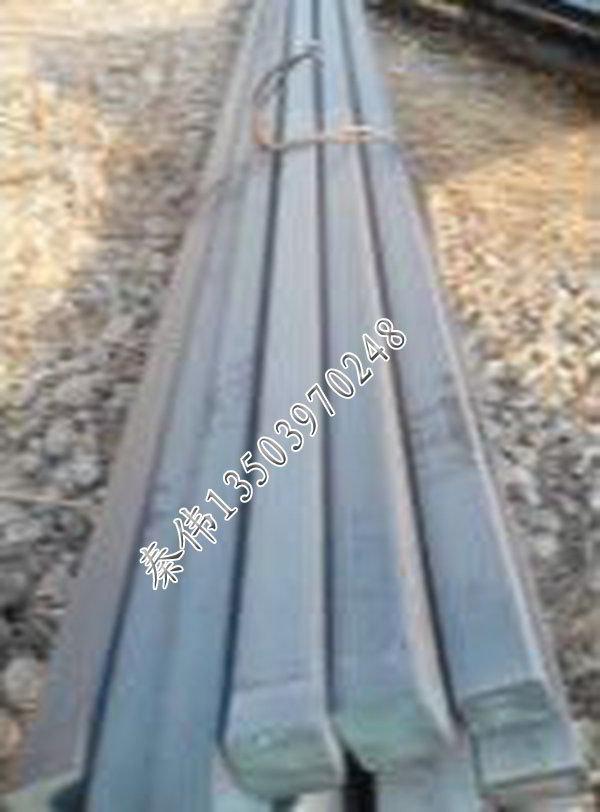 55X35X6米45#材质扁钢
