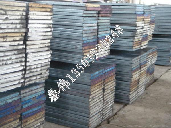 煤矿用16X100扁钢