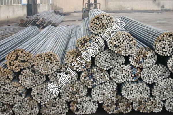 安阳六角钢厂家