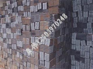 河南郑州轨距挡板厂家--轨距挡板