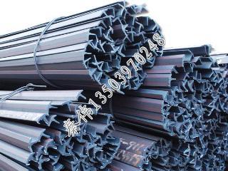 方钢专业供应商