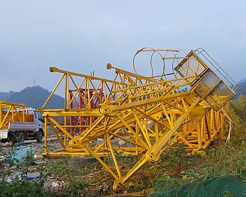 塔吊设备004