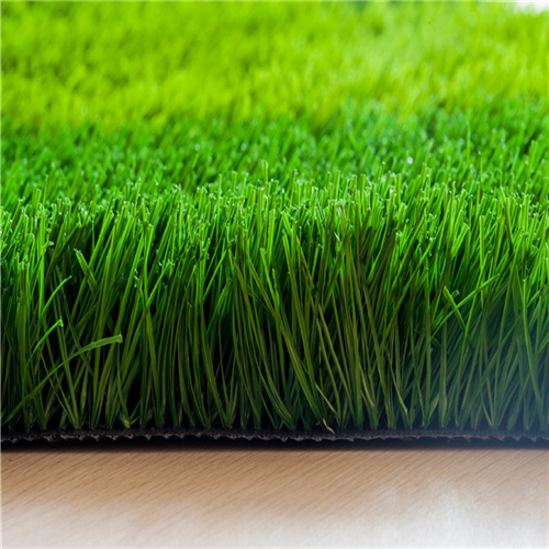 室内仿真人造草坪