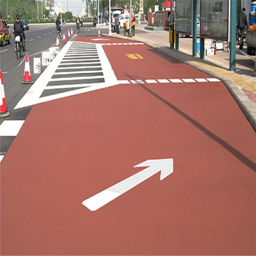 重庆陶瓷止滑车道